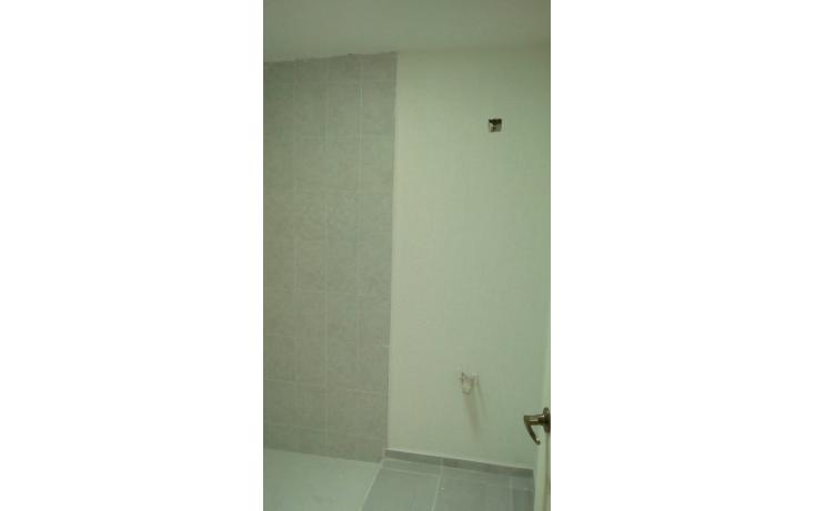 Foto de casa en venta en  , el saucillo, mineral de la reforma, hidalgo, 1876150 No. 06