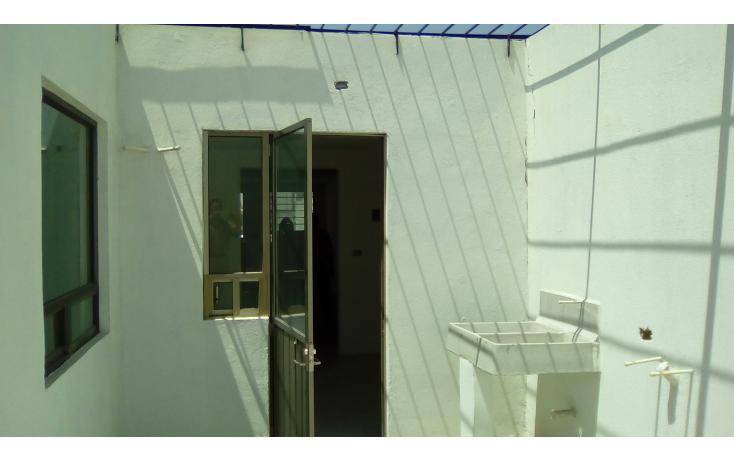 Foto de casa en venta en  , el saucillo, mineral de la reforma, hidalgo, 1876150 No. 10