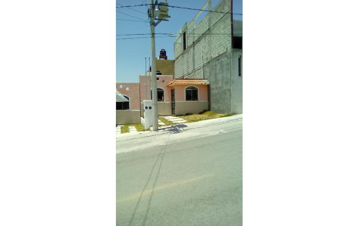 Foto de casa en venta en  , el saucillo, mineral de la reforma, hidalgo, 1876156 No. 03