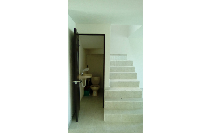 Foto de casa en venta en  , el saucillo, mineral de la reforma, hidalgo, 1876180 No. 05