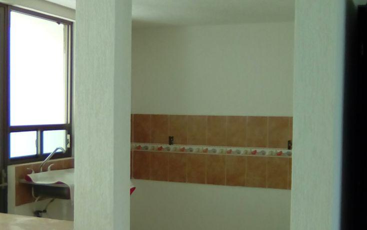 Foto de casa en venta en, el saucillo, mineral de la reforma, hidalgo, 1876180 no 07