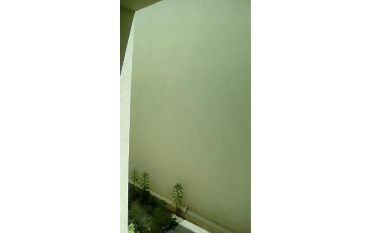 Foto de casa en venta en  , el saucillo, mineral de la reforma, hidalgo, 1876180 No. 09