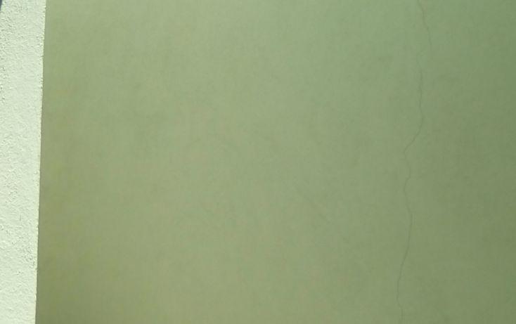 Foto de casa en venta en, el saucillo, mineral de la reforma, hidalgo, 1876180 no 11