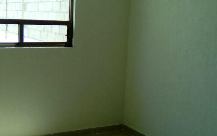 Foto de casa en venta en, el saucillo, mineral de la reforma, hidalgo, 1876180 no 12