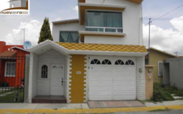 Foto de casa en venta en, el saucillo, mineral de la reforma, hidalgo, 1945534 no 01
