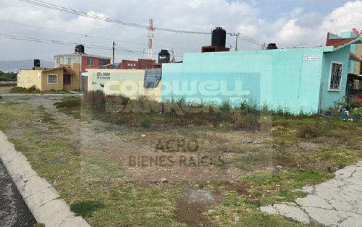 Foto de casa en venta en, el saucillo, mineral de la reforma, hidalgo, 2021355 no 02