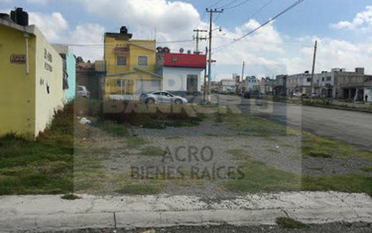 Foto de casa en venta en, el saucillo, mineral de la reforma, hidalgo, 2021355 no 03
