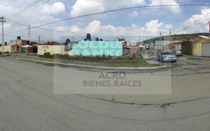 Foto de casa en venta en, el saucillo, mineral de la reforma, hidalgo, 2021355 no 04