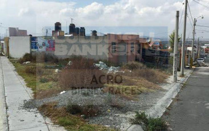 Foto de terreno habitacional en venta en, el saucillo, mineral de la reforma, hidalgo, 2021357 no 01