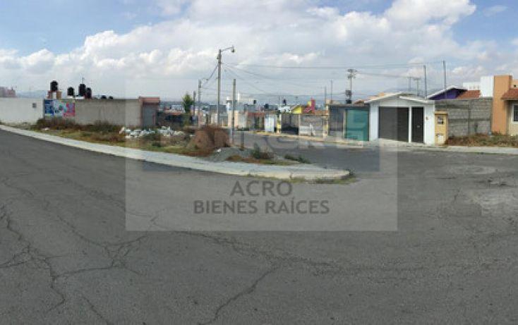 Foto de terreno habitacional en venta en, el saucillo, mineral de la reforma, hidalgo, 2021357 no 03