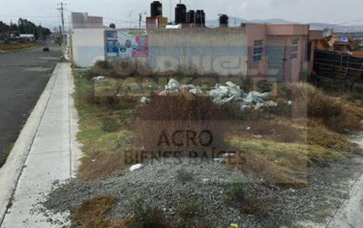 Foto de terreno habitacional en venta en, el saucillo, mineral de la reforma, hidalgo, 2021357 no 04