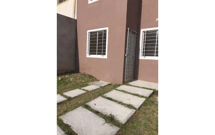 Foto de casa en renta en  , el saucillo, mineral de la reforma, hidalgo, 2033778 No. 02