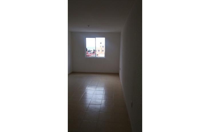 Foto de casa en renta en  , el saucillo, mineral de la reforma, hidalgo, 2033778 No. 04