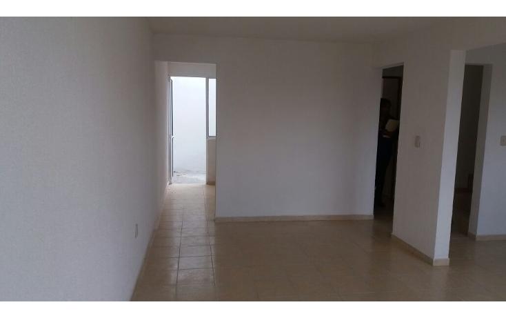 Foto de casa en renta en  , el saucillo, mineral de la reforma, hidalgo, 2033778 No. 05
