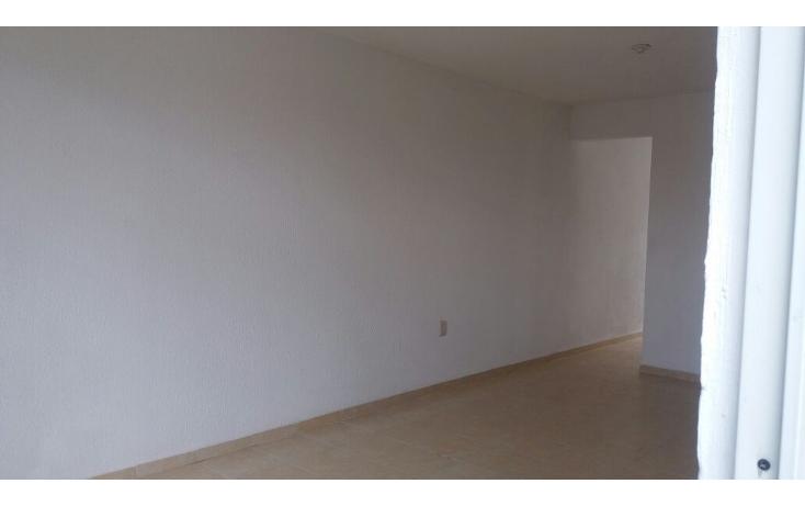 Foto de casa en renta en  , el saucillo, mineral de la reforma, hidalgo, 2033778 No. 06