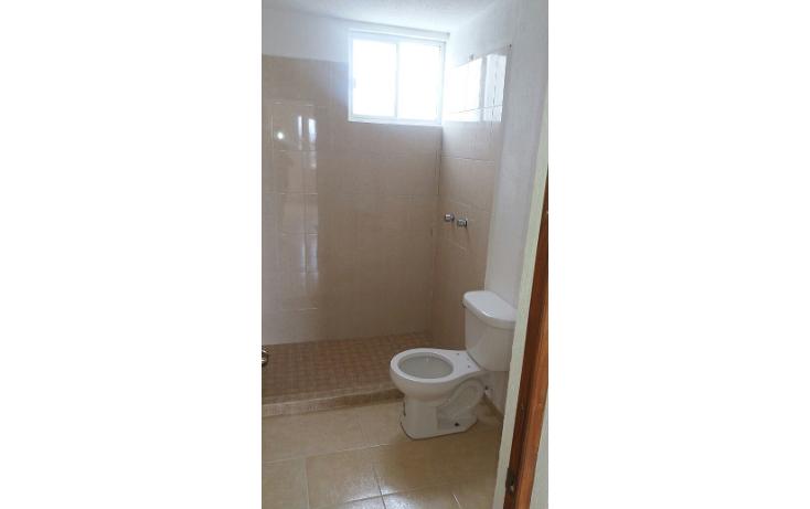 Foto de casa en renta en  , el saucillo, mineral de la reforma, hidalgo, 2033778 No. 07