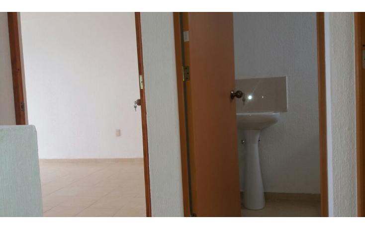 Foto de casa en renta en  , el saucillo, mineral de la reforma, hidalgo, 2033778 No. 08