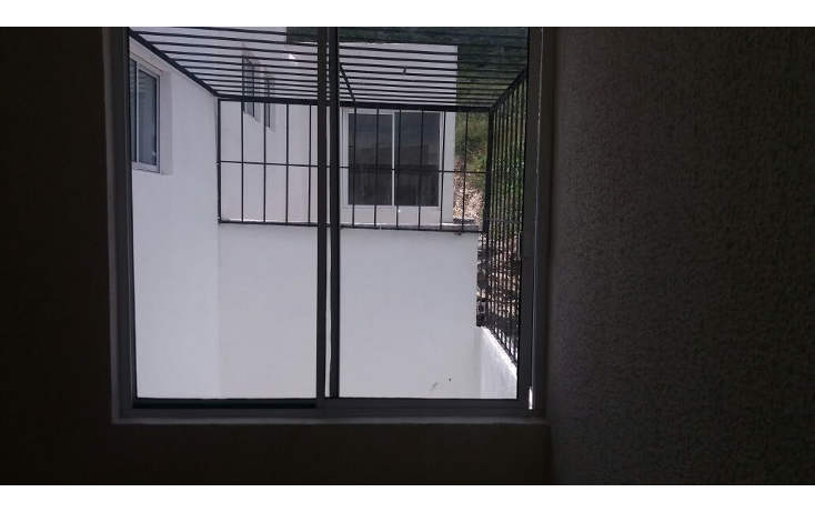 Foto de casa en renta en  , el saucillo, mineral de la reforma, hidalgo, 2033778 No. 09