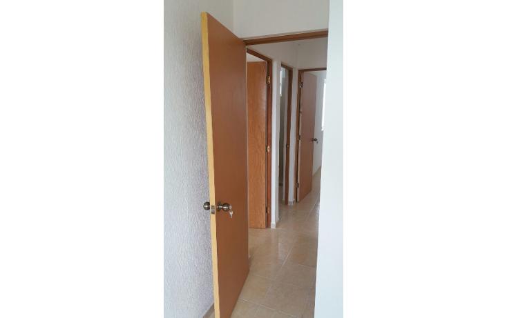 Foto de casa en renta en  , el saucillo, mineral de la reforma, hidalgo, 2033778 No. 10