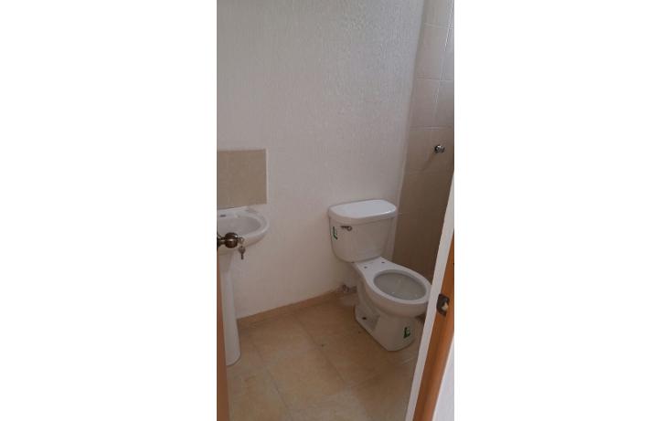 Foto de casa en renta en  , el saucillo, mineral de la reforma, hidalgo, 2033778 No. 13
