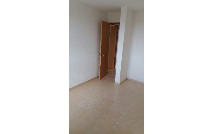 Foto de casa en renta en  , el saucillo, mineral de la reforma, hidalgo, 2033778 No. 15