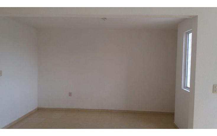 Foto de casa en renta en  , el saucillo, mineral de la reforma, hidalgo, 2033778 No. 17