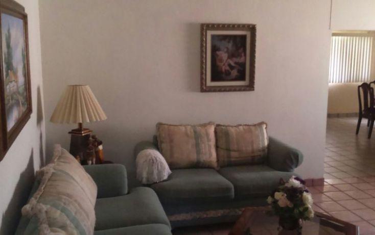 Foto de casa en venta en, el saucito 2, hermosillo, sonora, 1202895 no 04
