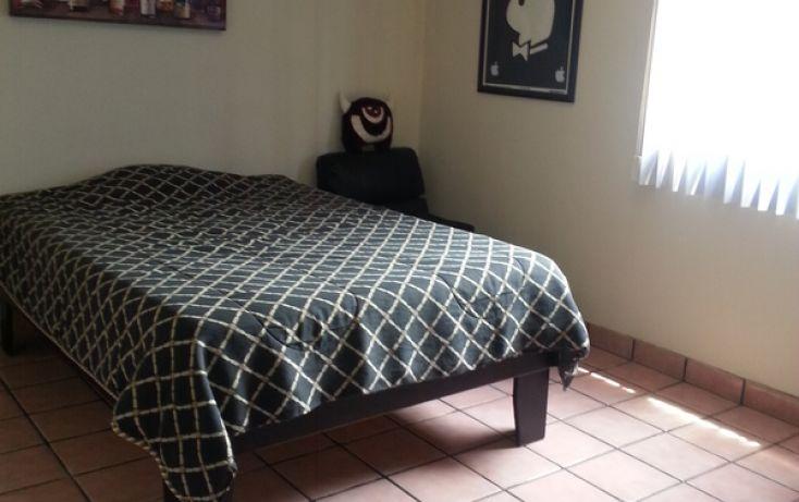 Foto de casa en venta en, el saucito 2, hermosillo, sonora, 1202895 no 08