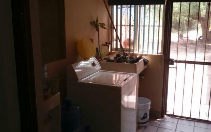 Foto de casa en venta en, el saucito 2, hermosillo, sonora, 1202895 no 09