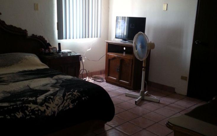 Foto de casa en venta en, el saucito 2, hermosillo, sonora, 1202895 no 10