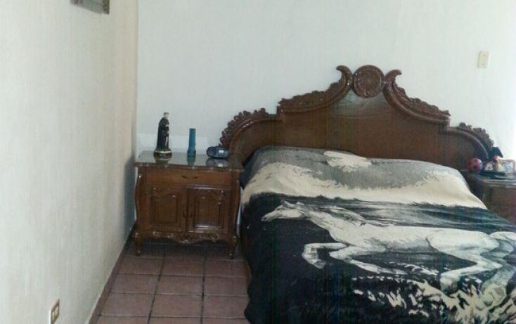 Foto de casa en venta en, el saucito 2, hermosillo, sonora, 1202895 no 11