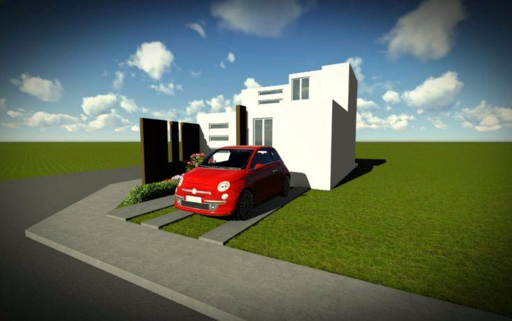 Foto de casa en venta en, el saucito, rioverde, san luis potosí, 1732296 no 02