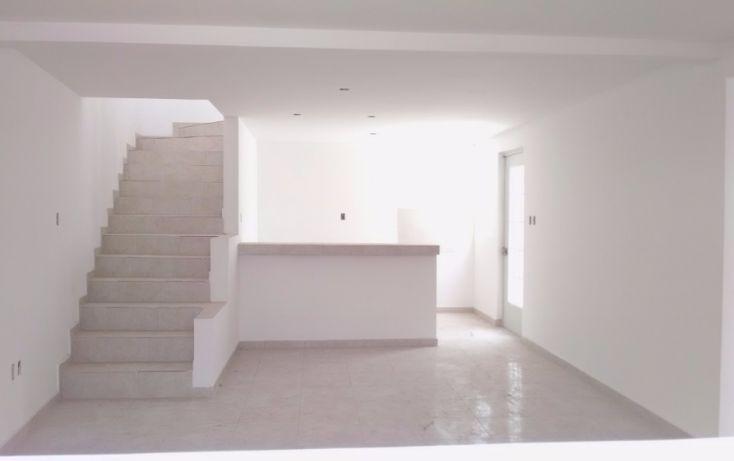Foto de casa en venta en, el saucito, rioverde, san luis potosí, 1732296 no 03