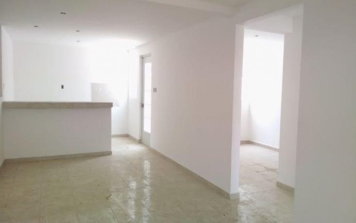 Foto de casa en venta en, el saucito, rioverde, san luis potosí, 1732296 no 05