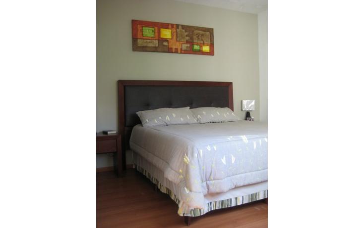 Foto de casa en condominio en venta en  , el saucito, san luis potosí, san luis potosí, 1077061 No. 09