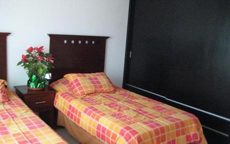 Foto de casa en condominio en venta en  , el saucito, san luis potosí, san luis potosí, 1077061 No. 10