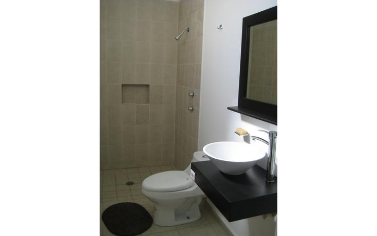 Foto de casa en condominio en venta en  , el saucito, san luis potosí, san luis potosí, 1077061 No. 14