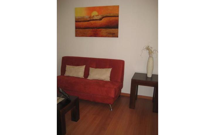 Foto de casa en condominio en venta en  , el saucito, san luis potosí, san luis potosí, 1077061 No. 15