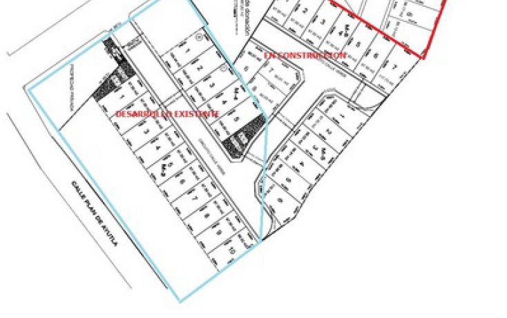 Foto de terreno habitacional en venta en, el saucito, san luis potosí, san luis potosí, 1077069 no 01