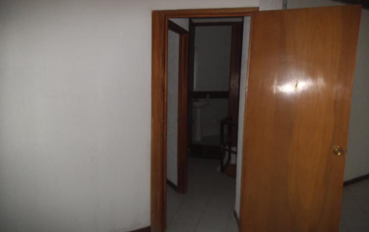 Foto de edificio en venta en  , el saucito, san luis potos?, san luis potos?, 1290467 No. 02