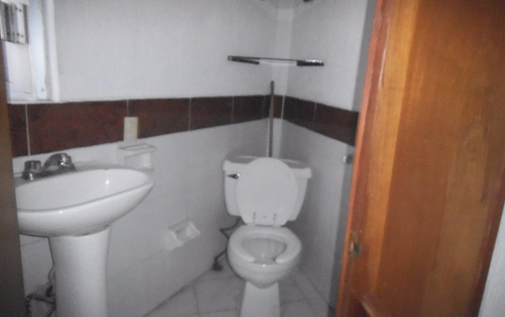 Foto de edificio en venta en  , el saucito, san luis potos?, san luis potos?, 1290467 No. 03