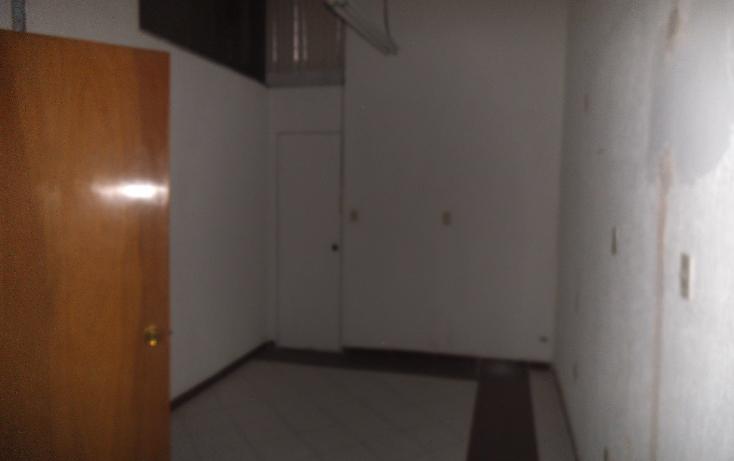 Foto de edificio en venta en  , el saucito, san luis potos?, san luis potos?, 1290467 No. 08