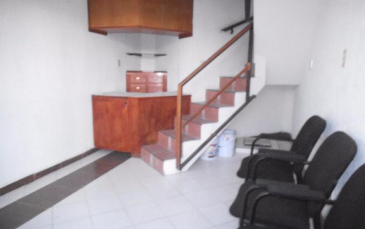 Foto de edificio en venta en  , el saucito, san luis potos?, san luis potos?, 1290467 No. 09