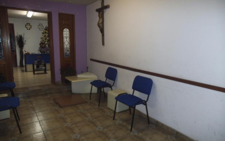Foto de edificio en venta en  , el saucito, san luis potos?, san luis potos?, 1290467 No. 11
