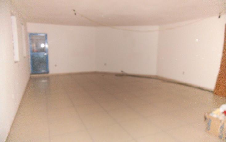 Foto de edificio en venta en  , el saucito, san luis potos?, san luis potos?, 1290467 No. 12