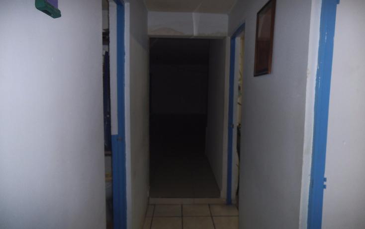 Foto de edificio en venta en  , el saucito, san luis potos?, san luis potos?, 1290467 No. 16