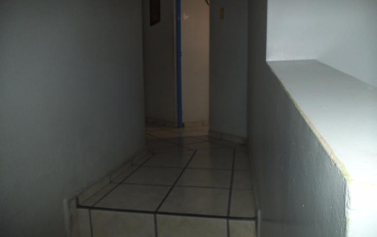Foto de edificio en venta en  , el saucito, san luis potos?, san luis potos?, 1290467 No. 17