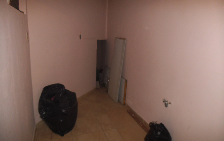 Foto de edificio en venta en  , el saucito, san luis potos?, san luis potos?, 1290467 No. 19