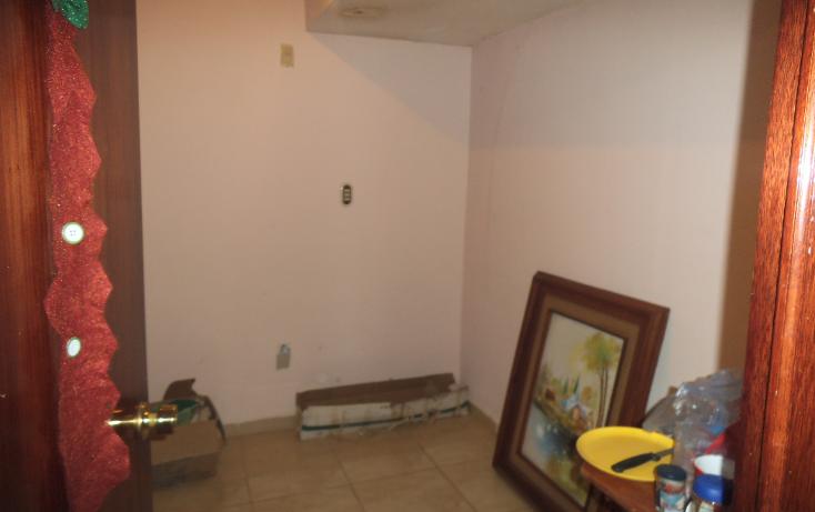 Foto de edificio en venta en  , el saucito, san luis potos?, san luis potos?, 1290467 No. 20