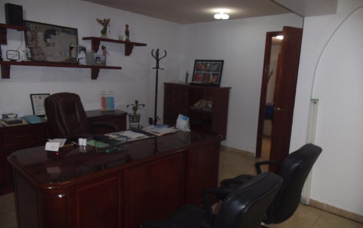 Foto de edificio en venta en  , el saucito, san luis potos?, san luis potos?, 1290467 No. 23